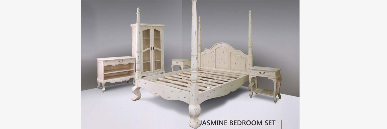 indonesia colonial furniture, colonial furniture manufacturer, colonoal style furniture, furniture colonial indonesia, best colonial furniture