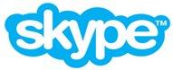 skype:tari.wisanka?call