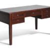 Debora writing desk, indonesia colonial furniture, colonial furniture, colonial style furniture