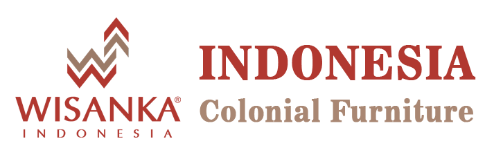 Indonesia Colonial Furniture | Colonial Furniture | Colonial Furniture Manufacturer