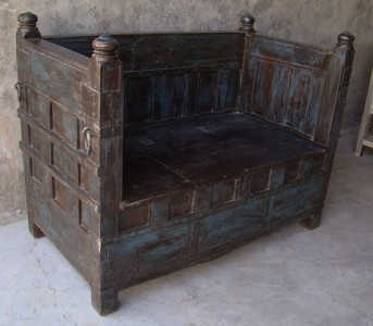 Miraculous Colonial Style Furniture Page 36 Of 79 Indonesia Ibusinesslaw Wood Chair Design Ideas Ibusinesslaworg