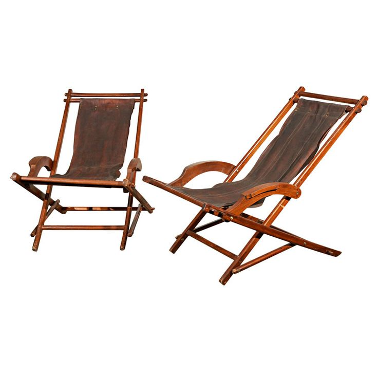 French Campaign Style Folding Chairs Colonial Furniture Indonesia Colonial Furniture Colonial Furniture Colonial Furniture Manufacturer